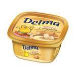 Delma -  None 8712566388387