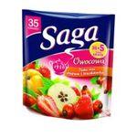 Saga -  8712566389100