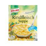 Knorr -  8712566403523