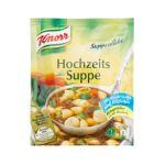 Knorr -  8712566403813