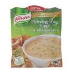 Knorr -  8712566404995