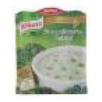 Knorr -  8712566405039