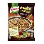 Knorr -  8712566407149