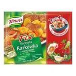 Knorr -  8712566409358