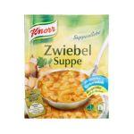 Knorr -  8712566410330