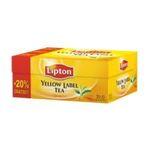 Lipton -  8712566413393