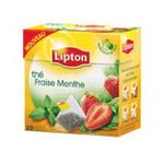 Lipton -  8712566414383
