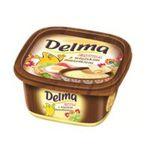 Delma -  None 8712566416233