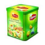 Lipton -  8712566425891