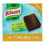 Knorr -  8712566432363