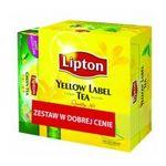 Lipton -  8712566451487