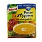 Knorr -  8712566464517