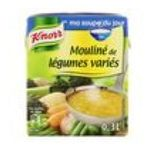 Knorr -  8712566464777