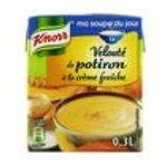 Knorr -  8712566464838