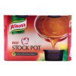 Knorr -  8712566479726