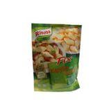 Knorr -  8712566488704