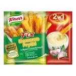 Knorr -  8712566489589