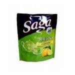 Saga -  8712566719129
