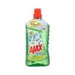 Ajax -  None 8714789000459