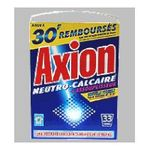 Axion -  None 8714789012377