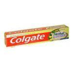 Colgate -  8714789064277