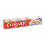 Colgate -  8714789078724
