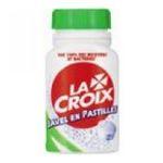 La Croix -  croix eau de javel pot plastique 40ctchlore concentre nettoyant desinfectant  8714789105802