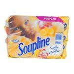 Soupline -  8714789114101