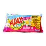 Ajax -  None 8714789123172