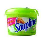 Soupline -  8714789140810