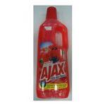 Ajax -  None 8714789146416