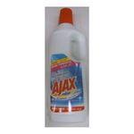Ajax -  None 8714789186252