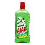 Ajax -  AJAX FETE DES FLEURS VERT  | AJAX FETE DES FLEURS VERT 1,25L 8714789191508