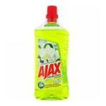 Ajax -  None 8714789191522