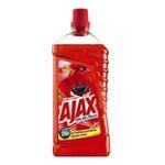 Ajax -  None 8714789191546