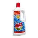Ajax -  None 8714789194462