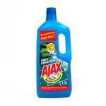 Ajax -  None 8714789194486