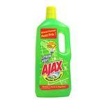 Ajax -  None 8714789194509