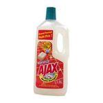 Ajax -  None 8714789194523