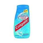 Colgate -  8714789226910
