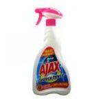 Ajax -  AJAX |  shower power nettoyant menager bouteille pistolet douche non abrasif liquide  8714789229980