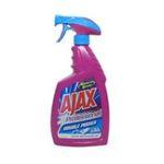 Ajax -  None 8714789230672