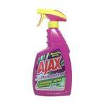 Ajax -  None 8714789231815