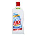 Ajax -  AJAX FRAIS STD  | AJAX FRAIS STD 1,25L 8714789265438