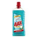 Ajax -  None 8714789265476