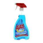 Ajax -  None 8714789278407