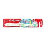 Colgate - Colgate Toothbrushes 360 Microsonic Battery Medium 8714789295282