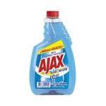 Ajax -  None 8714789328171