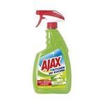 Ajax -  None 8714789395289