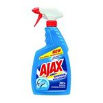 Ajax -  None 8714789396200